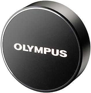 Olympus LC-61 Lens Cap (Black)