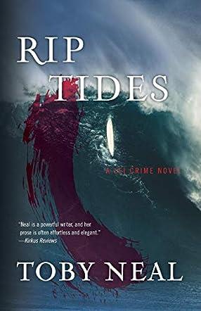 Rip Tides