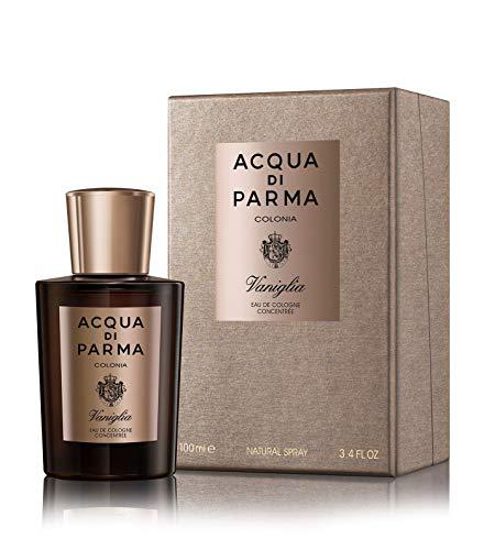 Acqua Di Parma Sig. Vaniglia Edp, 100 ml