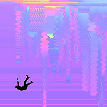 Altitude (feat. Harrison Lao)