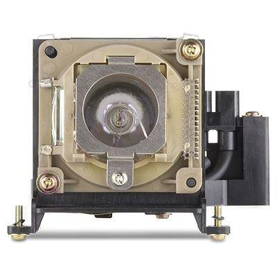 Kompatible Ersatzlampe L1709A für HP VP-6121 Beamer