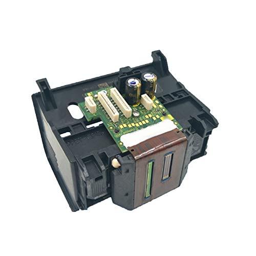 CXOAISMNMDS Reparar el Cabezal de impresión 934 935 XL 934XL 935XL FIT FIT para HP 6800 6810 6812 6815 6820 6822 6825 6830 6835 6200 6230 6235 Cabeza de impresión (Color : Original New)