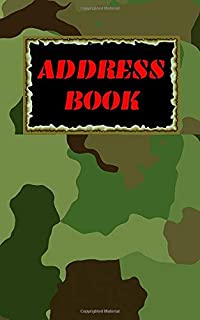 Best us army personnel directory Reviews