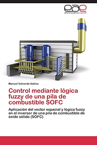 Control Mediante Logica Fuzzy de Una Pila de...