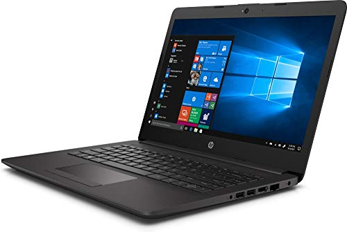 HP COMHPI970 Laptop - 14', Intel Celeron, N4000, 4 GB, Windows 10 Home, 500 GB