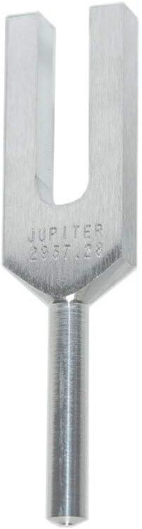 割引も実施中 Jupiter 正規取扱店 Planetary Tuning ONLY Fork