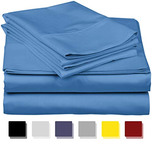 1000tc Sheet Set - 9
