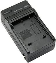 STK EN-EL19 Charger Replacement for Nikon Coolpix S33 A300 S7000 W100 S3700 S2800 S5300 S4100 S6800 S6900 S32 S6500 S3600 S5200