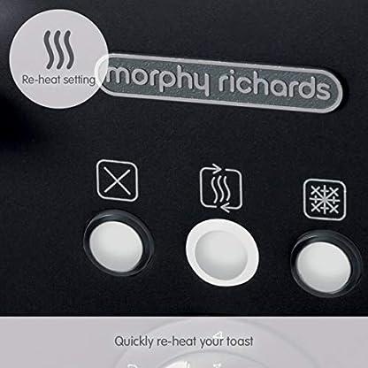 Morphy-Richards-Illumination-Toaster
