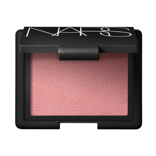 Blush - Deep Throat 4.8g/0.16oz by NARS