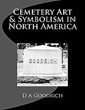 Cemetery Art & Symbolism in North America