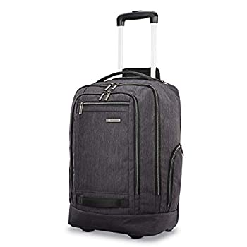 Best wheeled carry on backpack Reviews