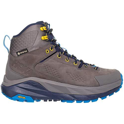 Hoka One One Herren Kaha GTX Schuhe Wanderschuhe Trekkingschuhe