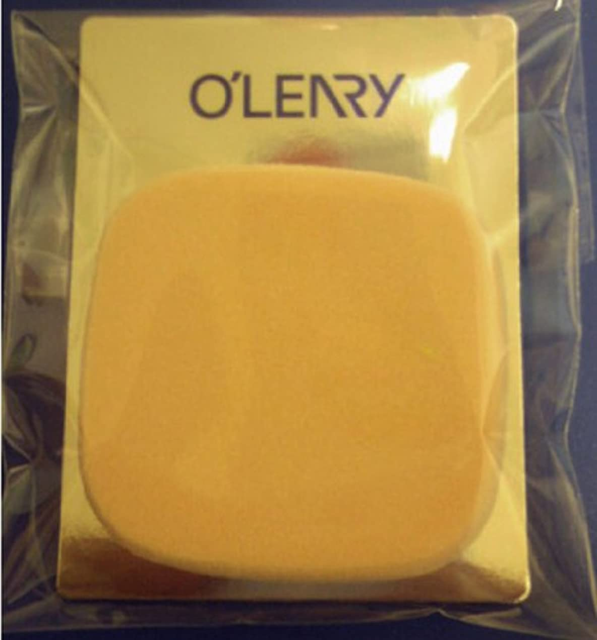 薄汚い土苦しめるオリリー スーペリア カバー EX 専用スポンジ