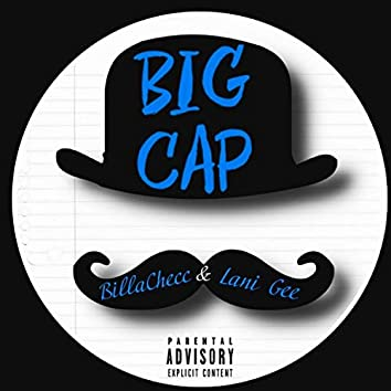 Big Cap (feat. Lani Gee)