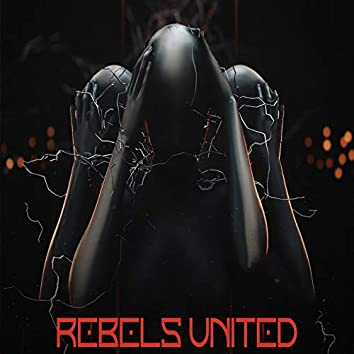 Rebels United