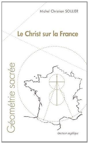 Le Christ Sur La France