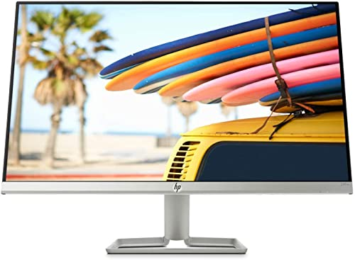 HP 24fw – Monitor de 24