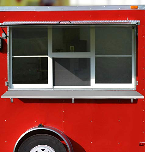 food service equipment - 4