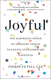 Best joyful art designs Reviews