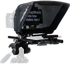 15mm rods camera