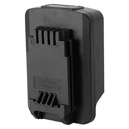Accu-adapter voor elektrisch gereedschap, accu-omvormer, accessoires voor elektrisch gereedschap, voor Makita Home Handig Praktisch