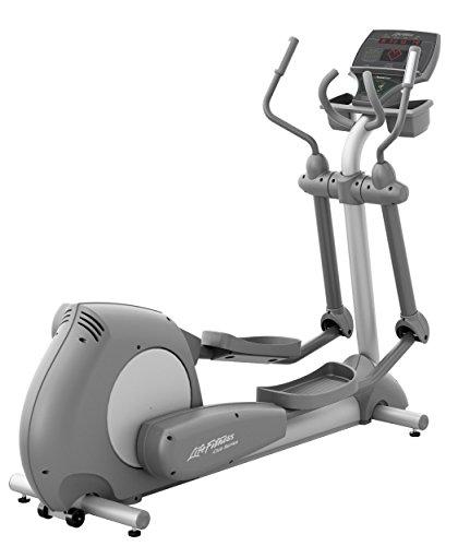 Life Fitness Club Series Cross-Trainer Machine