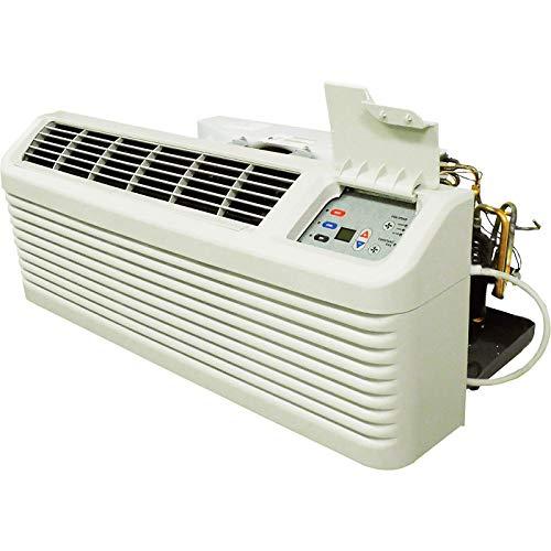 AMANA PTAC 12,000 BTU Air Conditioner...