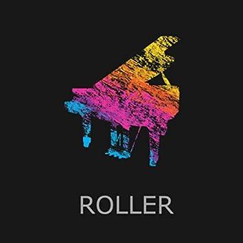 Roller (Piano Version)