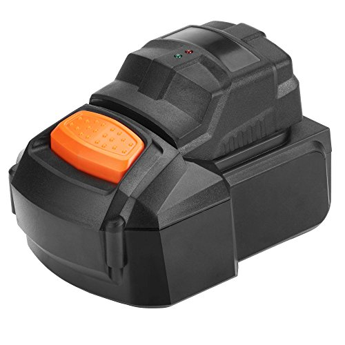 VonHaus Spare Ni-Cd Battery 1200 mAh for 1st Edition - Please Check Images for Drill Compatibility