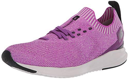Zapatillas Mujer Running marca New Balance