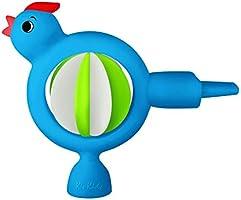 Brinquedo K's Kids Assopre o Pássaro, Multicor