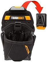 ToughBuilt TOU-CT-20-LX Boorhouder Specialist TB-CT-20-LX