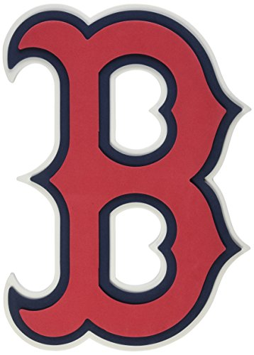 Foam Fanatics Boston Red Sox Foam B Logo Sign
