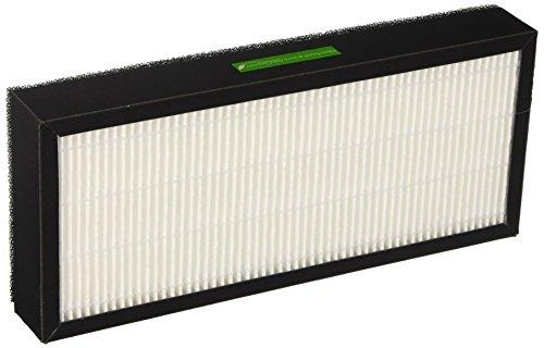 alen air purifier t300 - 5
