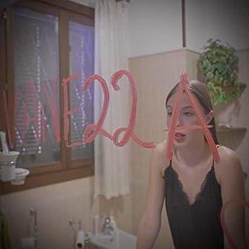 VANE22A