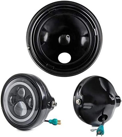 7 headlight buckets _image2