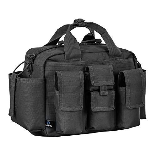sheriff range bag - 9