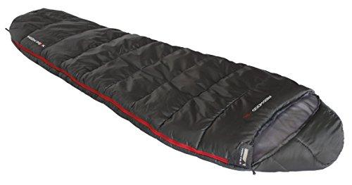 High Peak Redwood-3 L Saco de Dormir