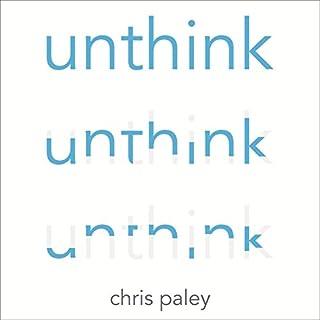 Unthink cover art