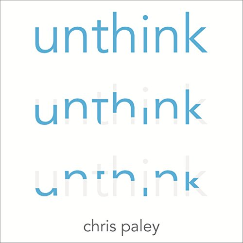 Unthink cover art