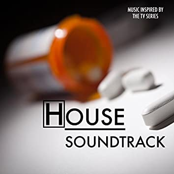 House Soundtrack (Music Inspired by the TV Series)