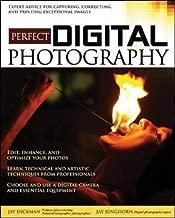 Best express digital darkroom Reviews
