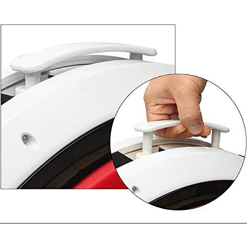 Monowheel LPsweet Elektrisches Einrad Bild 5*