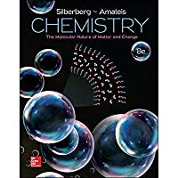 Chemistry: The Molecular Nature of Matter and Change【洋書】 [並行輸入品]