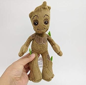 Best groot stuffed toy Reviews
