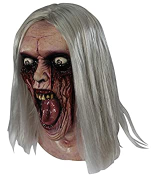 Ghoulish Masks La Llorona Adult Mask-Standard