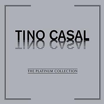The Platinum Collection: Tino Casal