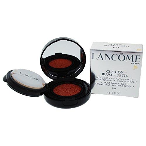 Lancome Cushion Blush Subtil 031 Splash Orange