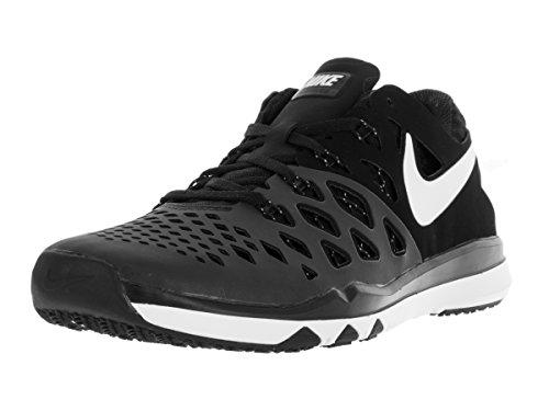 Nike Herren Train Speed 4 Wanderschuhe, Schwarz/Weiß, 42 EU